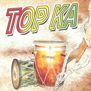 Top ka