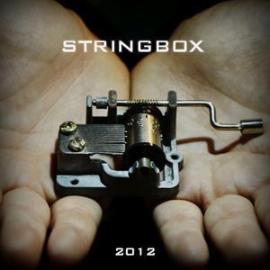 Stringbox 2012