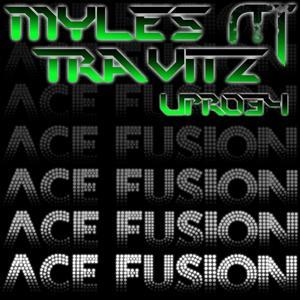 Ace Fusion