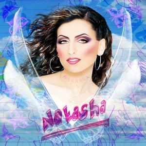 Natasha Anastasi