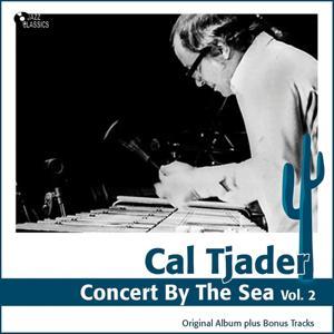 Concert By the Sea, Vol. 2 (Original Album Plus Bonus Tracks)