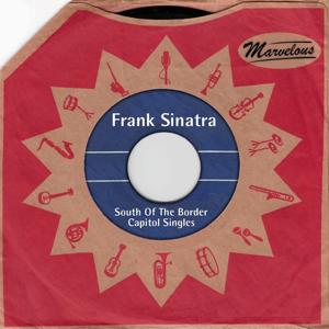 South of the Border / Capitol Singles (Marvelous)