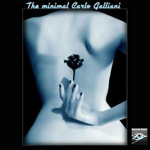 The Minimal Carlo Galliani