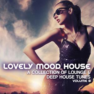 Lovely Mood Lounge, Vol. 8