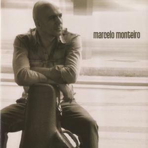 Marcelo Monteiro