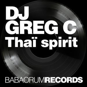 Thaï Spirit