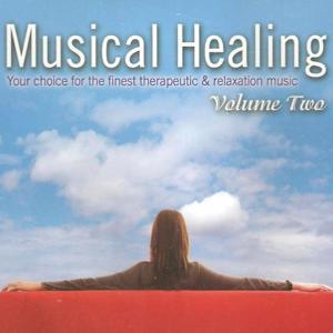 Musical Healing, Vol. 2