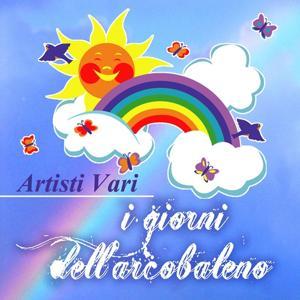 I giorni dell'arcobaleno