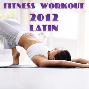 Fitness Workout Latin 2012
