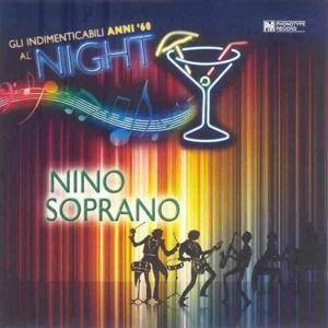 Gli indimenticabili anni '60 al Night, vol. 5