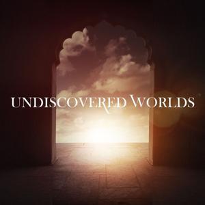 Undiscovered Worlds