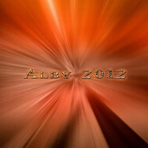 Alby 2012