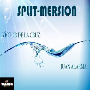 Split Mersion