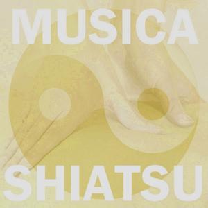 Musica Shiatsu