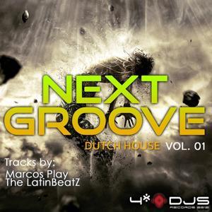 Next Groove (Dutch House, Vol. 1)