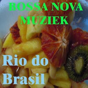 Bossa Nova Muziek