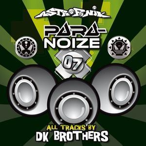 Para-Noize, Vol. 7