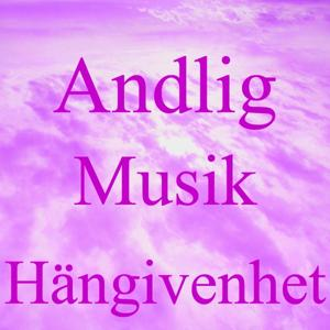 Andlig musik