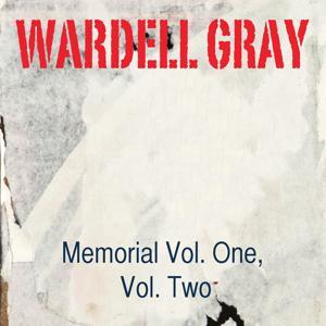 Memorial Vol. One / Memorial, Vol. Two