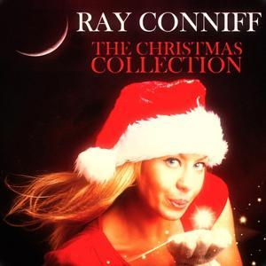 The Christmas Collection (18 Original Christmas Songs - Digitally Remastered)