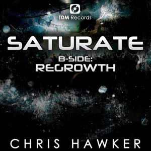 Saturate Dubstep