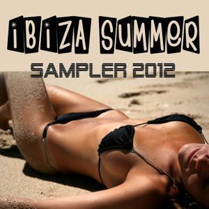 Ibiza Summer Sampler 2012