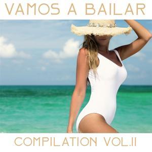 Vamos a Bailar Compilation Vol.2