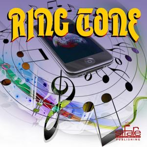 Smooth Operator (Hits Ringtones, Tablet, Ipad, Mobile)