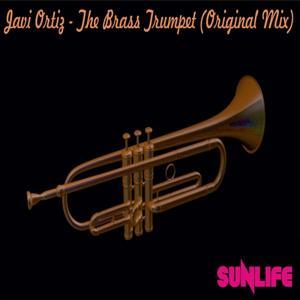 The Brass Trumpet