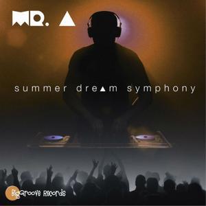 Summer Dream Symphony