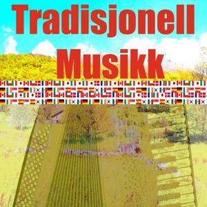 Tradisjonell musikk