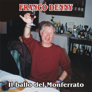 Il ballo del Monferrato