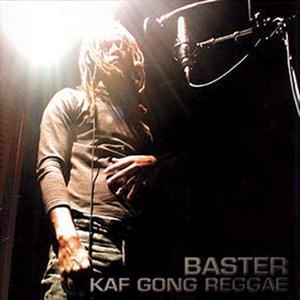 Kaf Gong Reggae