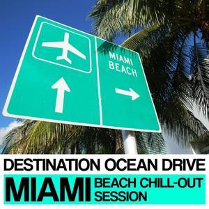 Destination Ocean Drive