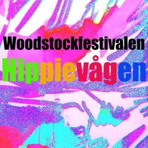 Woodstockfestivalen