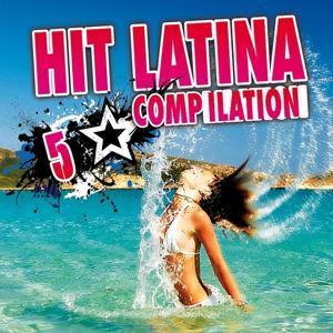 Hit Latina Compilation, Vol. 5