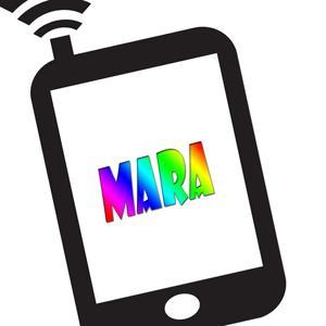 Mara ti sta chiamando - ringtones (La suoneria personalizzata per cellulare con il nome di chi ti chiama)