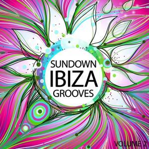 Ibiza Sundown Grooves, Vol. 2