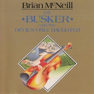 The Busker and the Devil's Only Daughter