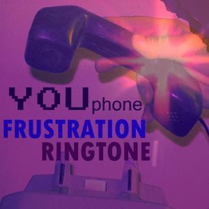 Frustration Ringtone