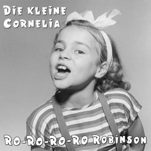 Ro-Ro-Ro-Ro Robinson