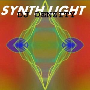 Synth Light