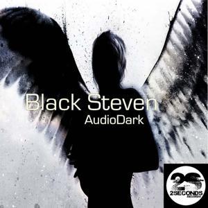 Black Steven