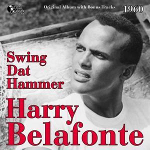 Swing Dat Hammer (Original Album Plus Bonus Tracks, 1960)