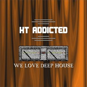 We Love Deep House