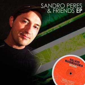 Sandro Peres & Friends