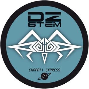 Chapati Express 24