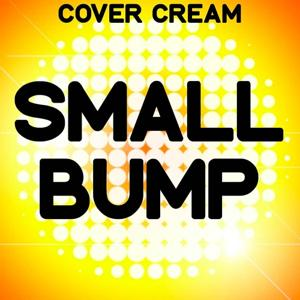 Small Bump (A Tribute to Ed Sheeran)