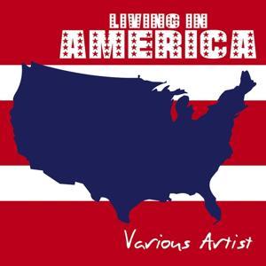 Living in America