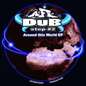 AFK Dubstep 02